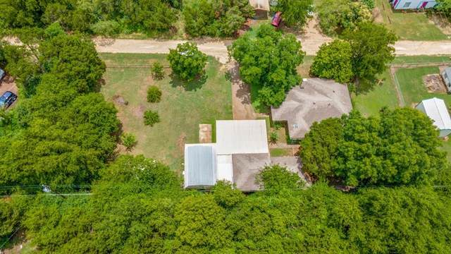 111 Bluegrass, Whitney, TX 76692 (MLS #14687840) :: The Star Team   Rogers Healy and Associates