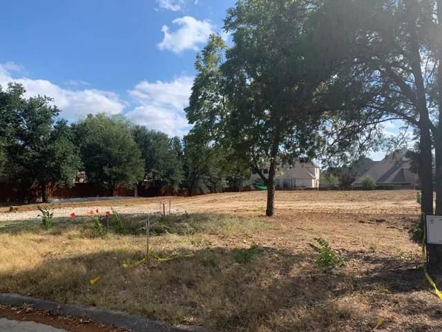 3601 Fieldcrest Rd Road, Flower Mound, TX 75022 (MLS #14687936) :: Epic Direct Realty