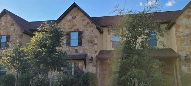 344 Newcomb Lane, College Station, TX 77845 (MLS #14688010) :: Real Estate By Design