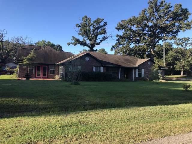 400 Rs County Road 3360, Emory, TX 75440 (MLS #14688059) :: Jones-Papadopoulos & Co