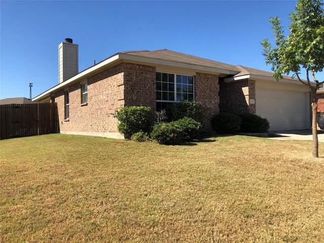 717 Acacia Drive, Anna, TX 75409 (MLS #14688199) :: Jones-Papadopoulos & Co