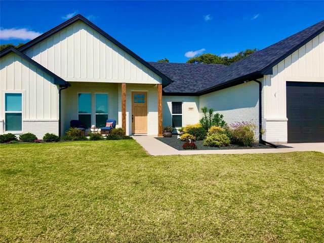 143 Cool Meadows Court, Millsap, TX 76066 (MLS #14688322) :: Epic Direct Realty