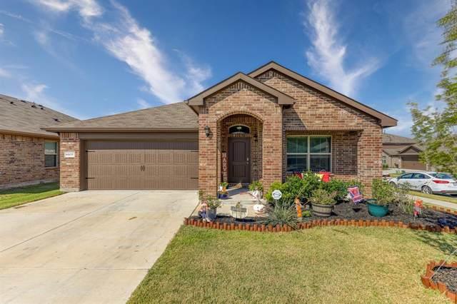 6937 Freeboard Way, Fort Worth, TX 76179 (MLS #14688359) :: Frankie Arthur Real Estate