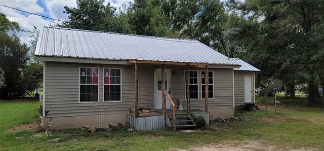 690 Ravine Street, Emory, TX 75440 (MLS #14688417) :: Jones-Papadopoulos & Co