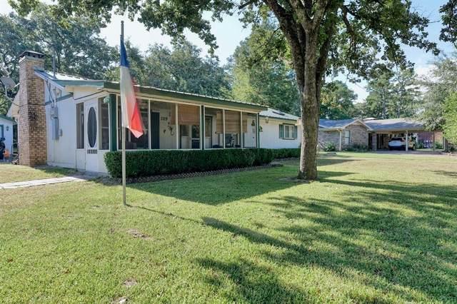 329 Lakeview Drive, Hideaway, TX 75771 (MLS #14688477) :: Jones-Papadopoulos & Co