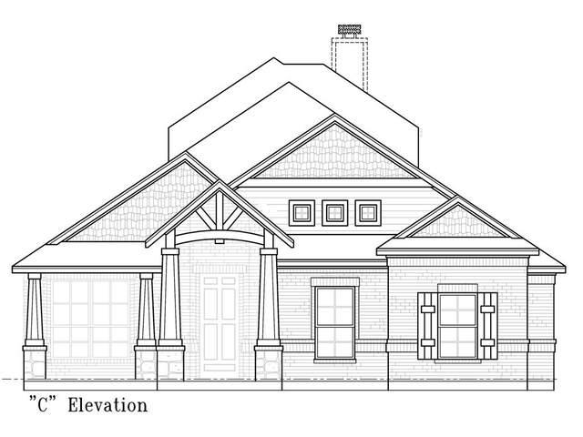 1629 Victoria, Waxahachie, TX 75165 (MLS #14688621) :: Trinity Premier Properties