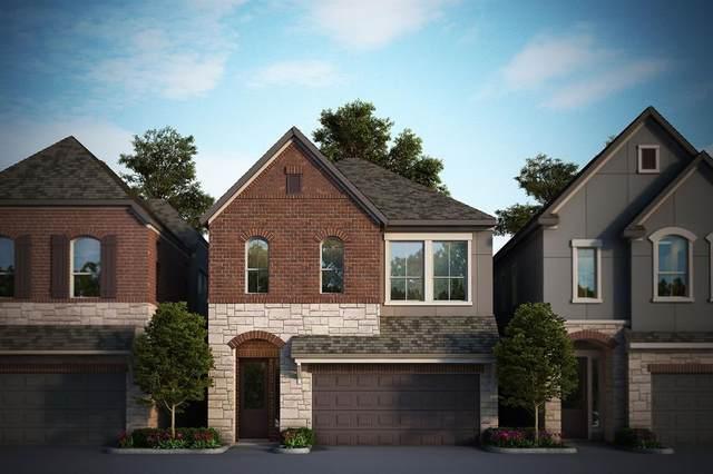 7125 Mistflower Lane, Dallas, TX 75231 (MLS #14688635) :: Trinity Premier Properties