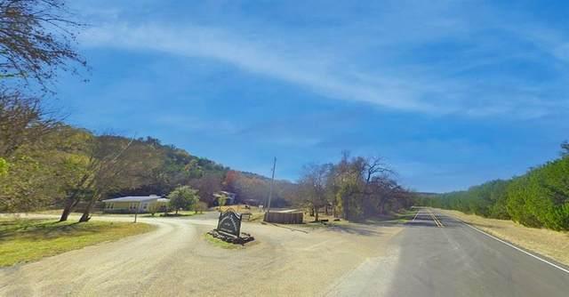 9113 Lakeside Drive, Rio Vista, TX 76093 (MLS #14688671) :: Robbins Real Estate Group