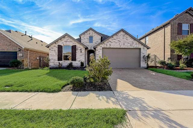 1749 Journey Forth Trail, Wylie, TX 75098 (MLS #14688768) :: The Star Team   Rogers Healy and Associates