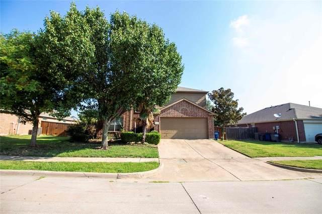 3010 Elderberry Drive, Wylie, TX 75098 (MLS #14688792) :: Jones-Papadopoulos & Co