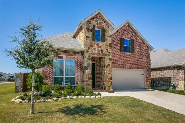 12201 Prudence Drive, Fort Worth, TX 76052 (MLS #14688962) :: Lisa Birdsong Group | Compass