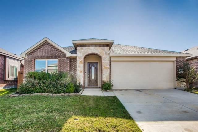 4006 Gaillardia Way, Heartland, TX 75126 (MLS #14689134) :: Jones-Papadopoulos & Co
