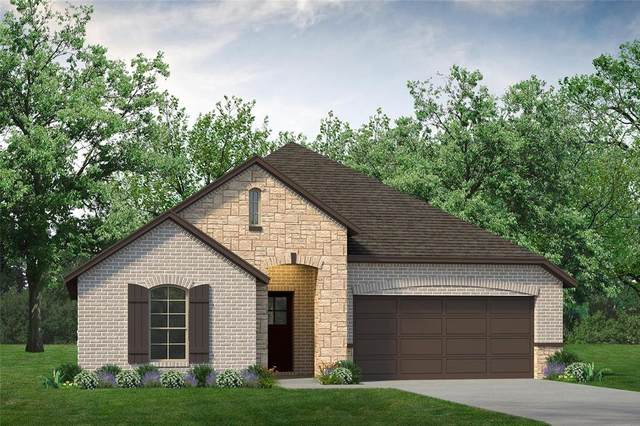 3301 Woodland Drive, Royse City, TX 75189 (MLS #14689149) :: Epic Direct Realty
