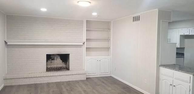 420 Ripplewood Drive, Desoto, TX 75115 (MLS #14689212) :: Jones-Papadopoulos & Co