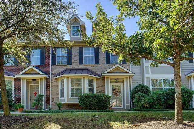 2905 Durango Place, Bedford, TX 76021 (MLS #14689246) :: The Chad Smith Team