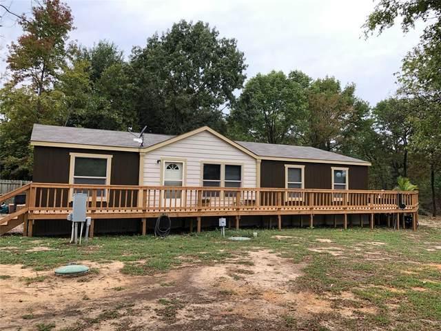 935 Indian Gap, Quitman, TX 75783 (MLS #14689281) :: Robbins Real Estate Group