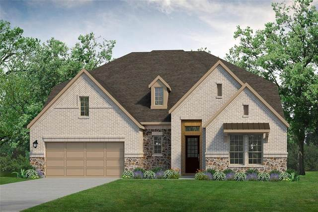 1812 Scotney Court, Celina, TX 75009 (MLS #14689399) :: Epic Direct Realty