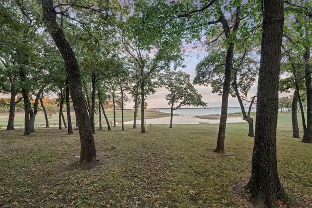 824 Carrie Lane, Lakewood Village, TX 75068 (MLS #14689417) :: Epic Direct Realty
