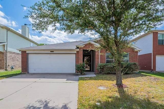 1732 White Feather Lane, Fort Worth, TX 76131 (MLS #14689540) :: Jones-Papadopoulos & Co