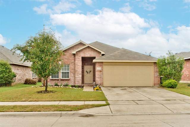 9021 Noontide Drive, Fort Worth, TX 76179 (MLS #14689591) :: 1st Choice Realty