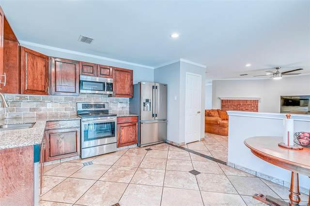 1030 Hampton Drive, Forney, TX 75126 (MLS #14689618) :: Jones-Papadopoulos & Co