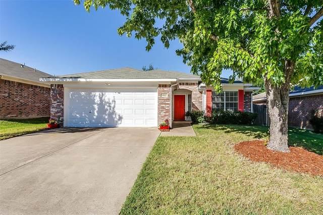5912 Fawn Meadow Trail, Arlington, TX 76017 (MLS #14689654) :: Jones-Papadopoulos & Co
