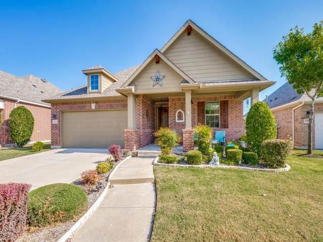 1212 Isabella Lane, Savannah, TX 76227 (MLS #14689792) :: The Good Home Team
