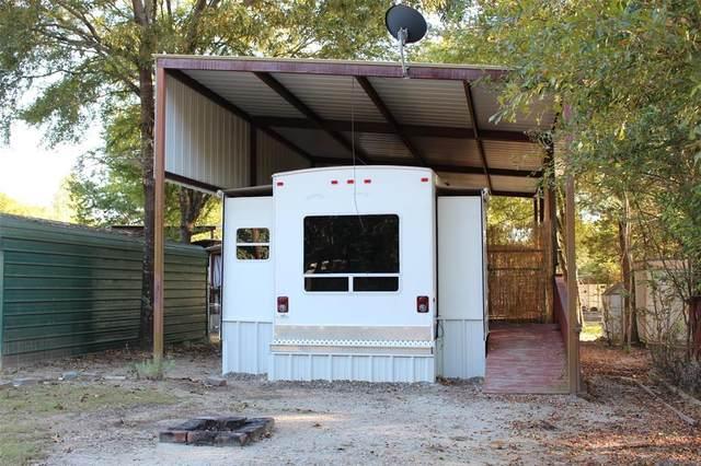 6435 N Fm Lot 198, Yantis, TX 75497 (MLS #14689898) :: Robbins Real Estate Group