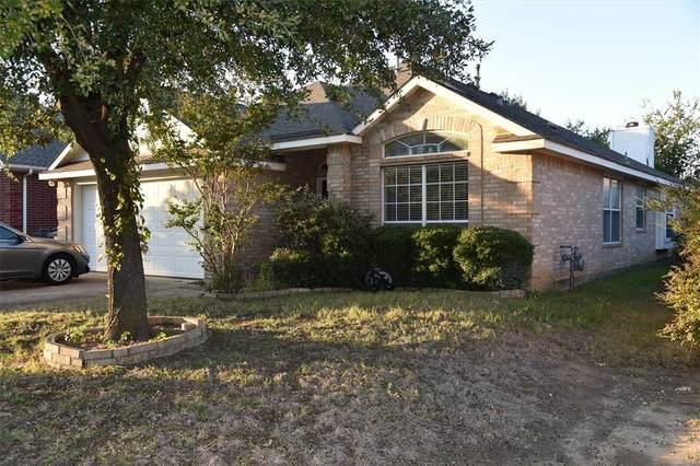 6009 Vista Park Lane, Sachse, TX 75048 (MLS #14690021) :: RE/MAX Pinnacle Group REALTORS