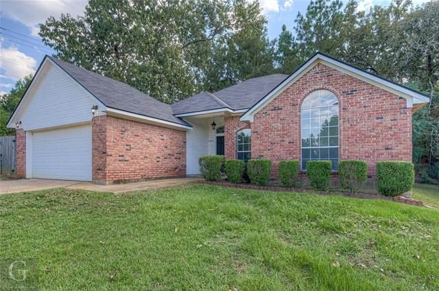 3603 Watercrest Drive, Shreveport, LA 71119 (MLS #14690068) :: Robbins Real Estate Group