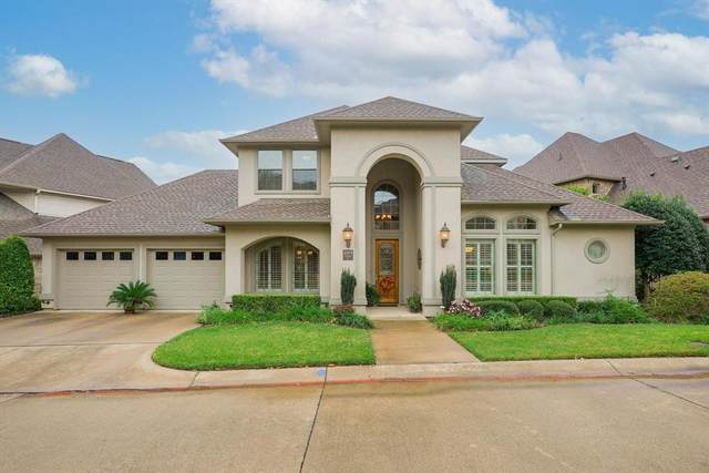 1915 Nelson Court, Desoto, TX 75115 (MLS #14690159) :: The Star Team | Rogers Healy and Associates