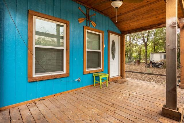 5612 County Road 925, Nevada, TX 75173 (MLS #14690188) :: Epic Direct Realty