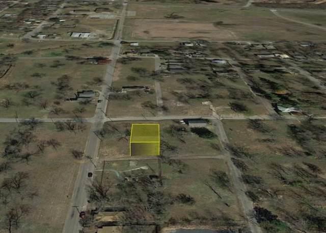 3002 Pace Street, Greenville, TX 75401 (MLS #14690440) :: Lisa Birdsong Group | Compass