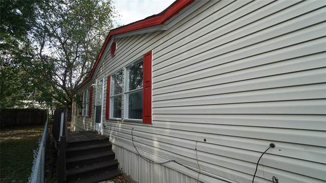 4535 Pine Tree Circle E, Fort Worth, TX 76244 (MLS #14690677) :: Jones-Papadopoulos & Co