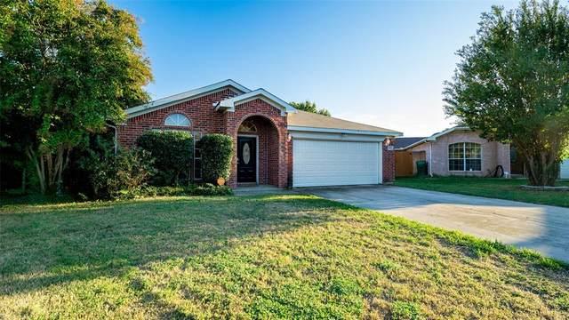 6004 Alta Verde Court, Arlington, TX 76017 (MLS #14690901) :: Jones-Papadopoulos & Co