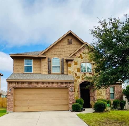 908 John Kennedy Drive, Saginaw, TX 76179 (MLS #14690935) :: 1st Choice Realty