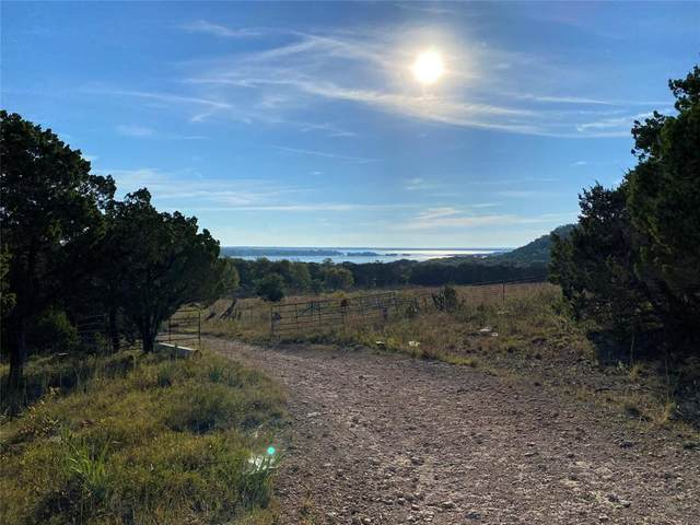 0000 County Road 1270, Kopperl, TX 76652 (MLS #14690971) :: Brooks Real Estate