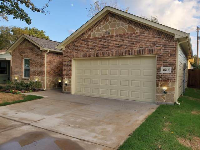 4616 W Lake Highlands Drive, The Colony, TX 75056 (MLS #14691013) :: Trinity Premier Properties