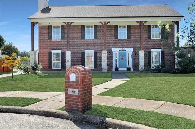 600 Ashby Place, Allen, TX 75002 (MLS #14691236) :: Lisa Birdsong Group | Compass