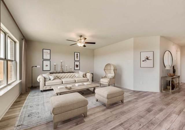 3017 Chico Drive, Forney, TX 75126 (MLS #14691268) :: Jones-Papadopoulos & Co
