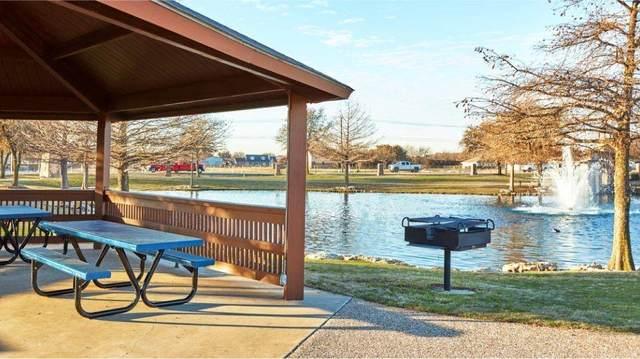 14004 Coyote Trail, Fort Worth, TX 76052 (MLS #14691520) :: Trinity Premier Properties