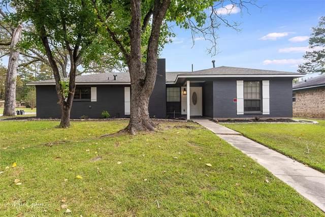 9501 Oleander Circle, Shreveport, LA 71118 (MLS #14691652) :: RE/MAX Pinnacle Group REALTORS