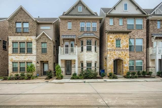 104 Peach Orchard Lane, Euless, TX 76040 (MLS #14691728) :: The Good Home Team