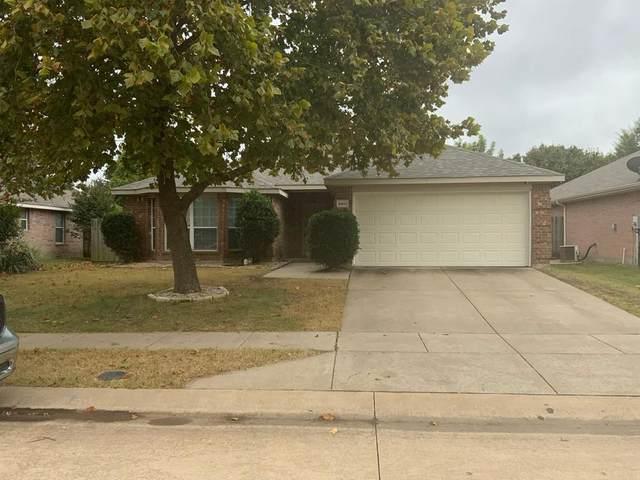 9901 Pierce Drive, Mckinney, TX 75070 (MLS #14691742) :: The Good Home Team