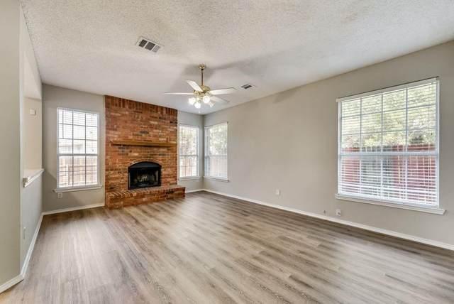 18623 Shadow Ridge Drive, Dallas, TX 75287 (MLS #14691756) :: Trinity Premier Properties
