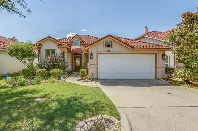 1882 Huron Drive, Rockwall, TX 75087 (MLS #14691796) :: Trinity Premier Properties