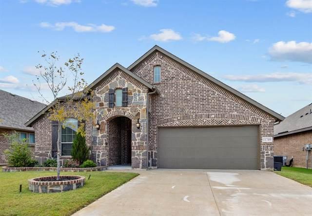 11749 Elko Lane, Fort Worth, TX 76108 (MLS #14691970) :: Frankie Arthur Real Estate