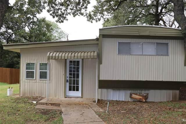 1253 Lindale Terrace, Pelican Bay, TX 76020 (MLS #14692157) :: Trinity Premier Properties