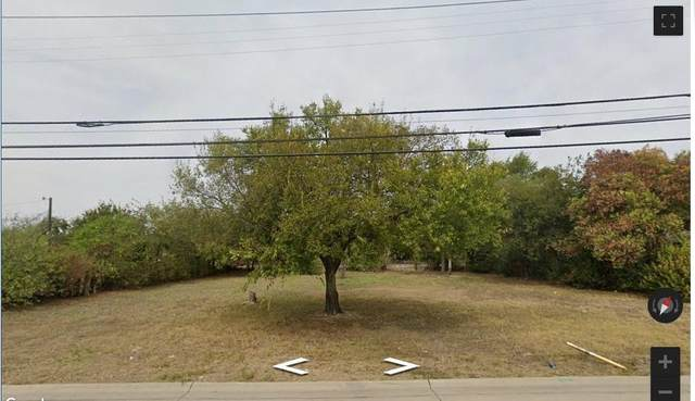 607 N Getzendaner Street, Waxahachie, TX 75165 (MLS #14692303) :: Trinity Premier Properties