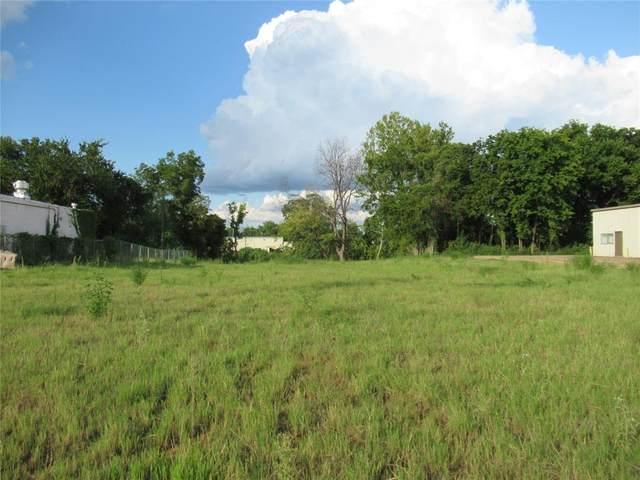 1250 Grimmett Drive, Shreveport, LA 71107 (MLS #14692305) :: Trinity Premier Properties